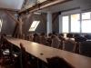 konferencyjna-01