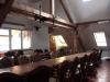 konferencyjna-05