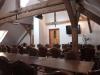 konferencyjna-06