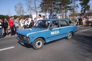 Majowka 2013009_