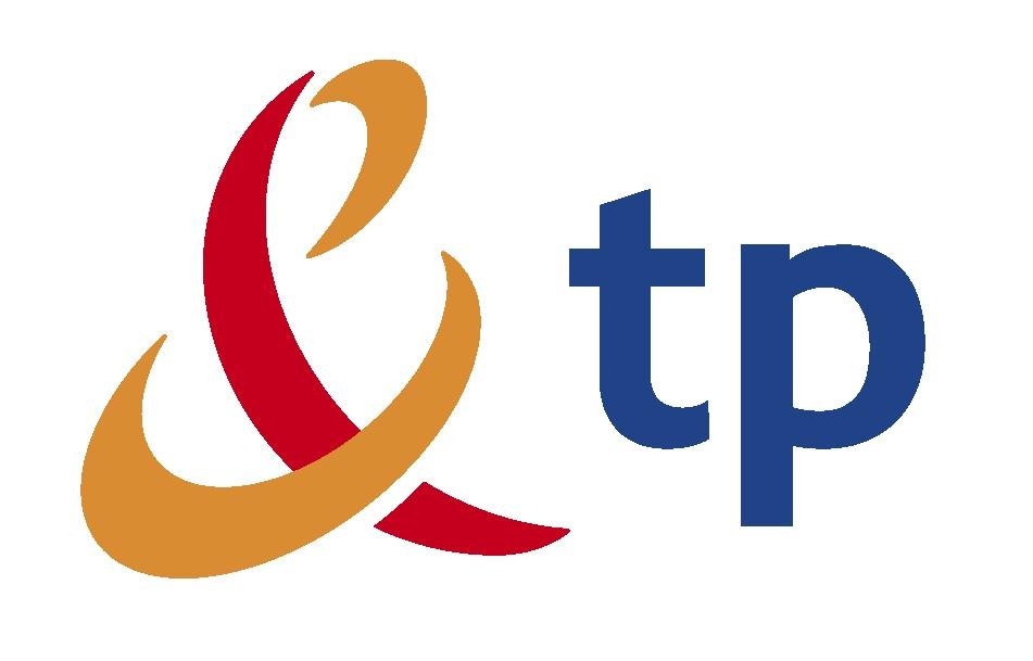 telekomunikacja-polska
